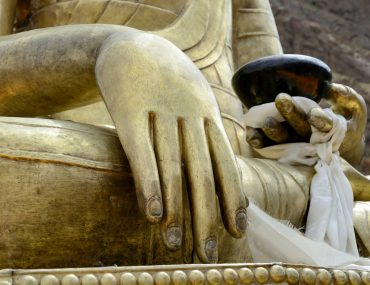 buddhas-hand-PYJRY3R.jpg