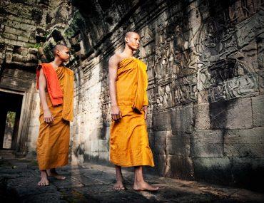 contemplating-monk-in-cambodia-PWUR3C6.jpg